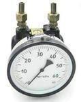 Дифференциальный манометр ДСП-160-М1 ДСП-160М1 цена 11860 руб