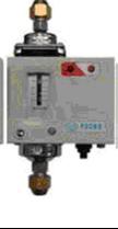 РРД реле давления (аналог ДЕМ202)